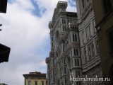 florence_07