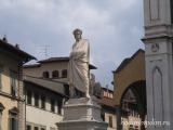 florence_08
