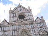 florence_09