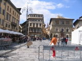 florence_11