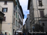 florence_13