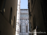 florence_20