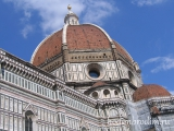 florence_21