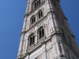 florence_22
