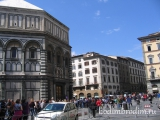 florence_24