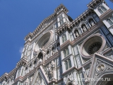 florence_25