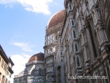 florence_27