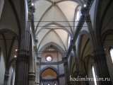 florence_30