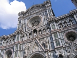 florence_38