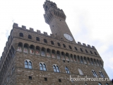 florence_51