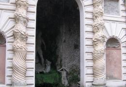 rome_07