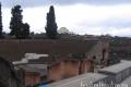 naples_pompei_29