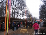 kafe_park_gorkogo_01