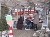 kafe_park_gorkogo_13