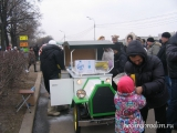 kafe_park_gorkogo_15