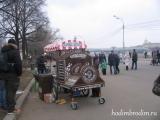 kafe_park_gorkogo_16