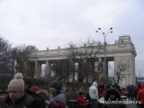 kafe_park_gorkogo_19