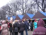 kafe_park_gorkogo_21