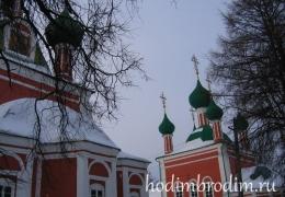 pereslavl-zalessky_54