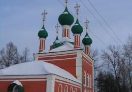 pereslavl-zalessky_58