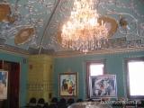 yusupovsky_dvorets_43