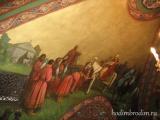 yusupovsky_dvorets_05