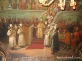 yusupovsky_dvorets_12