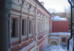 yusupovsky_dvorets_25