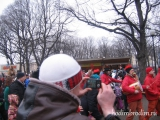 maslenichnoe_shestvie_03