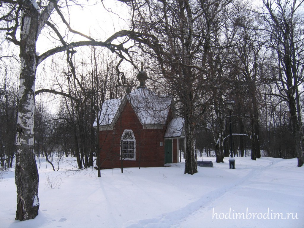 Pereslavl-Zalessky_07