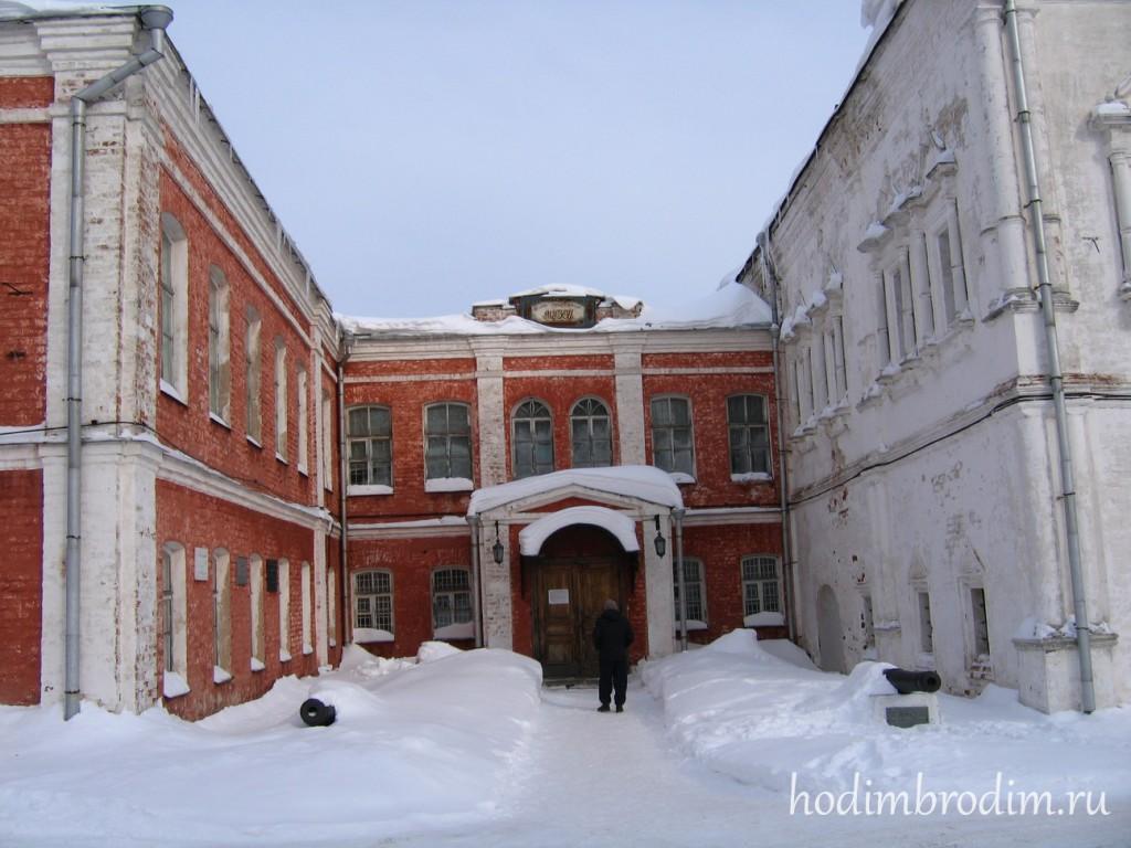 Pereslavl-Zalessky_08