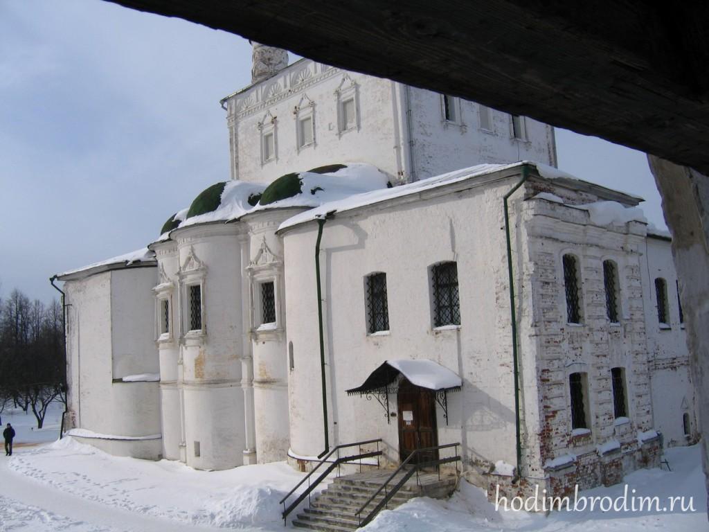 Pereslavl-Zalessky_19