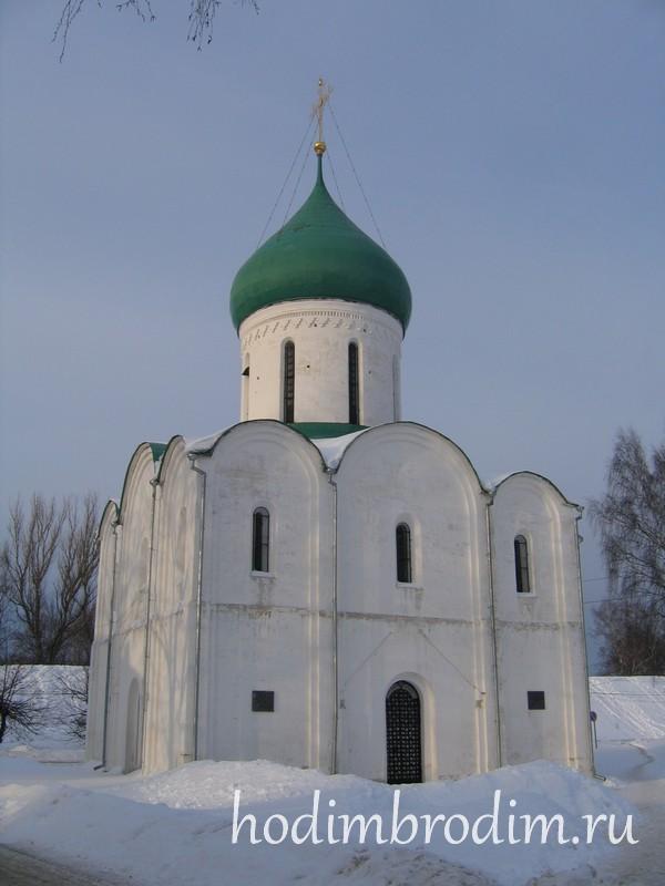Pereslavl-Zalessky_61