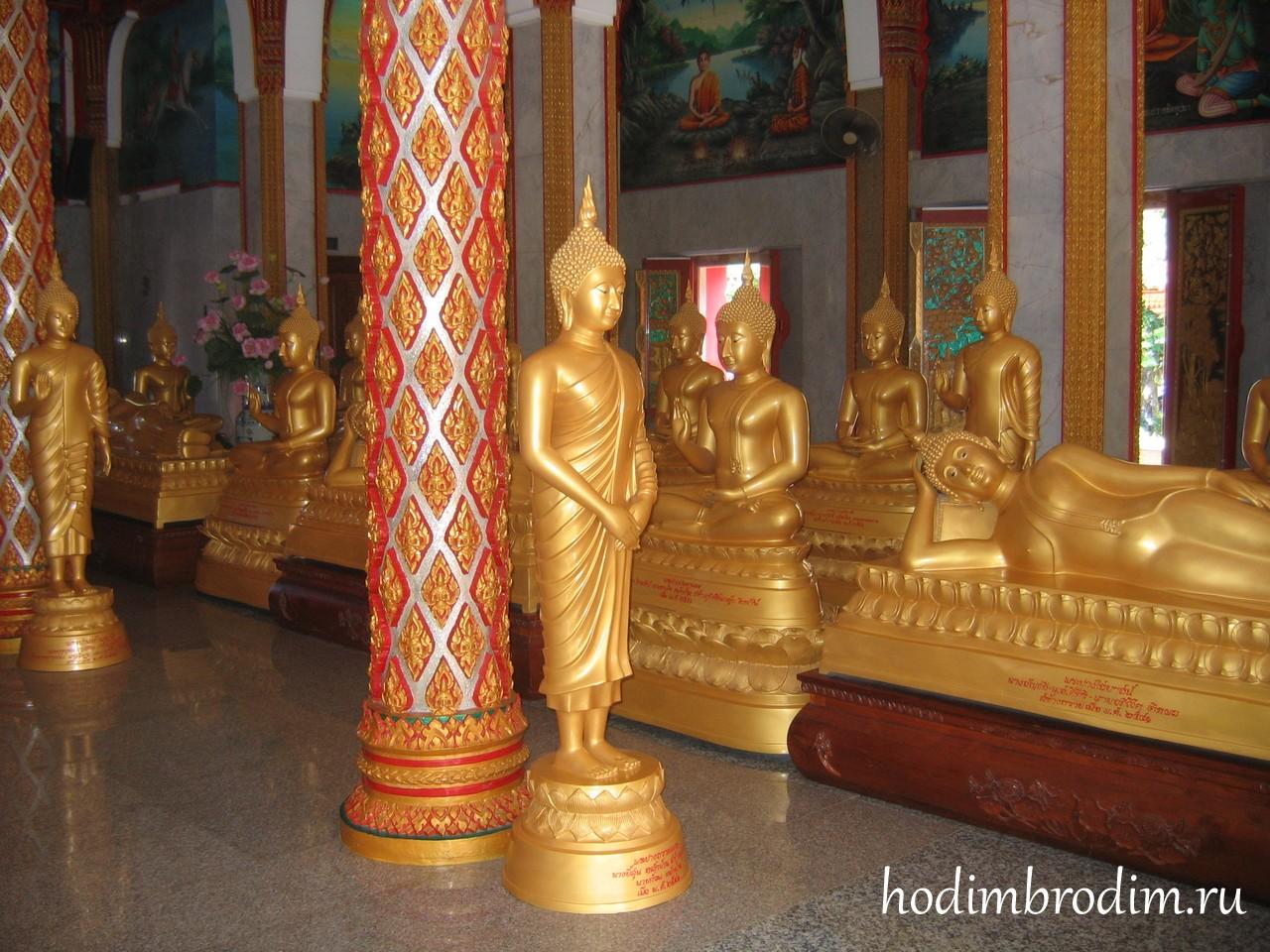 Thailand_323