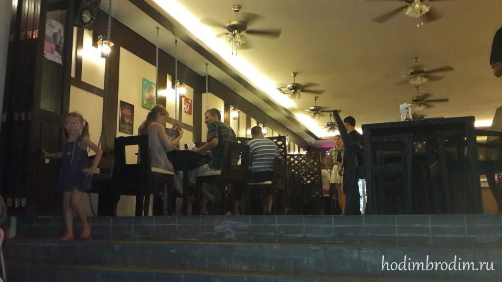kafe_phuket_07