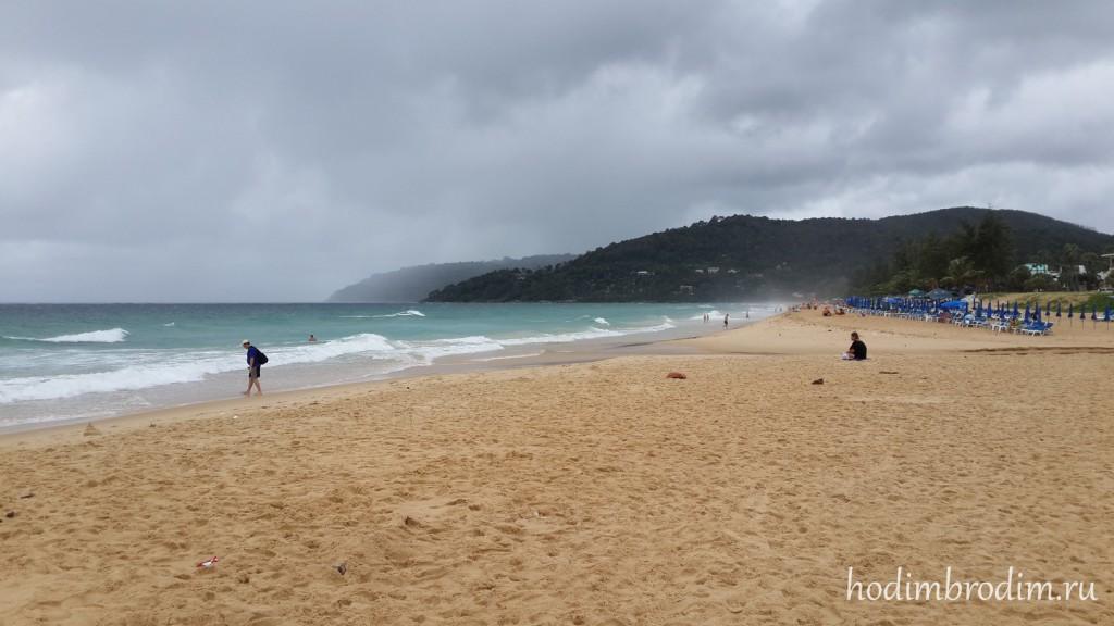 karon_beach_01