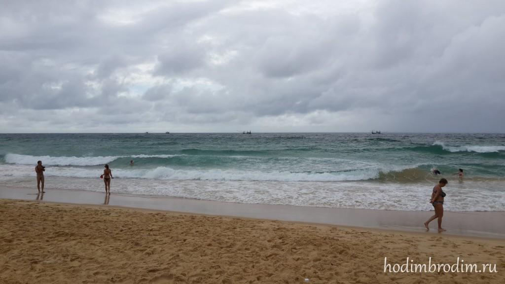 karon_beach_03