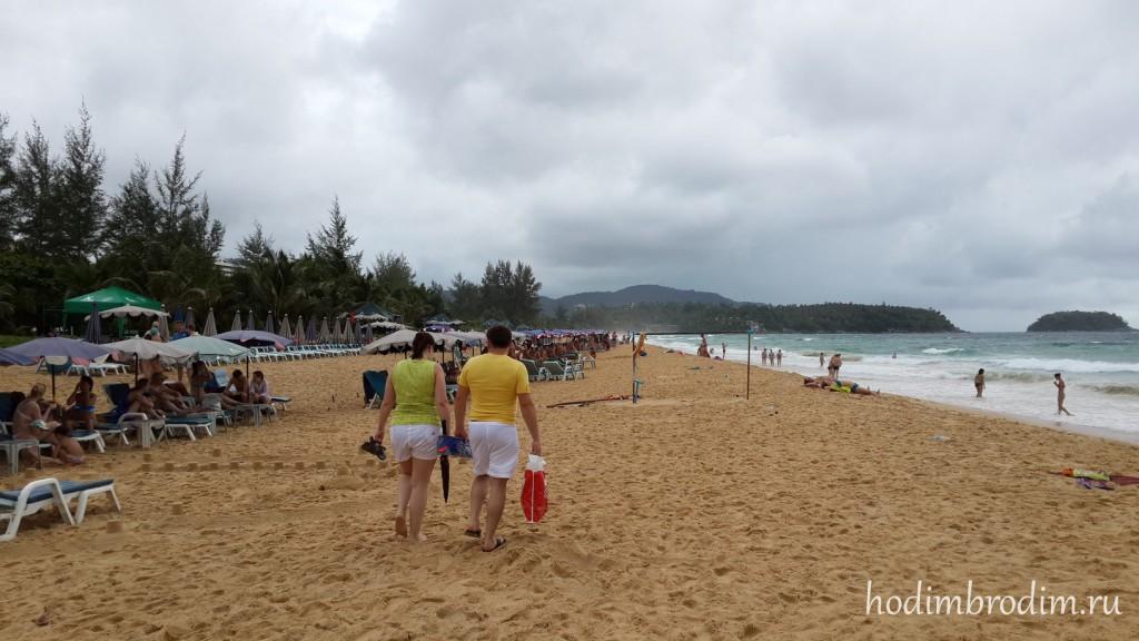 karon_beach_05