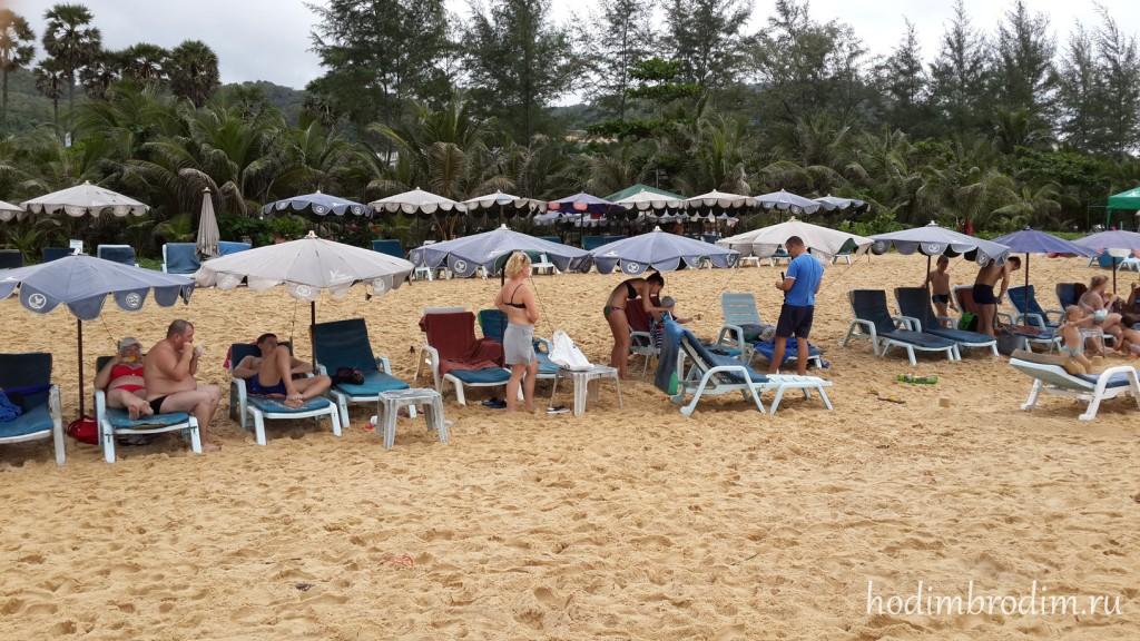 karon_beach_06