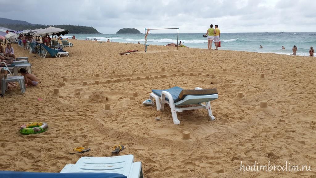karon_beach_07