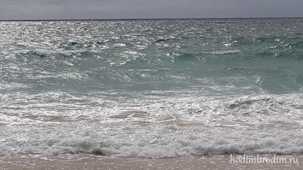 karon_beach_09