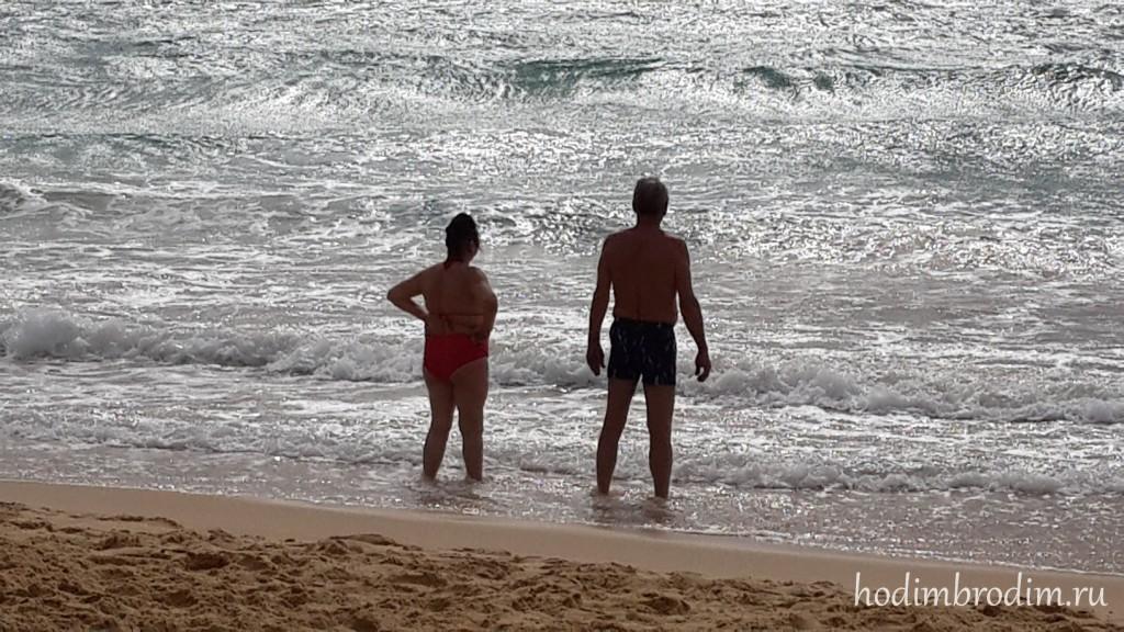 karon_beach_10