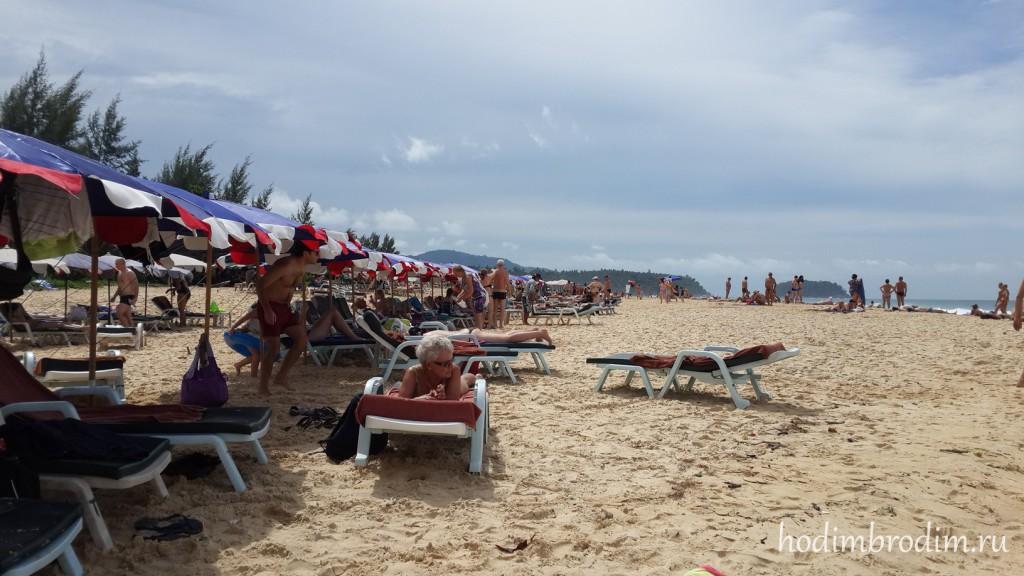 karon_beach_13