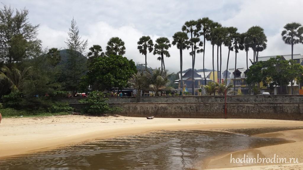 karon_beach_14
