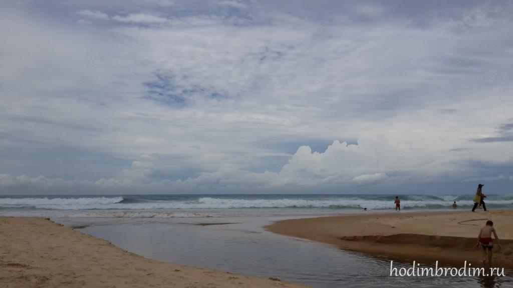 karon_beach_18