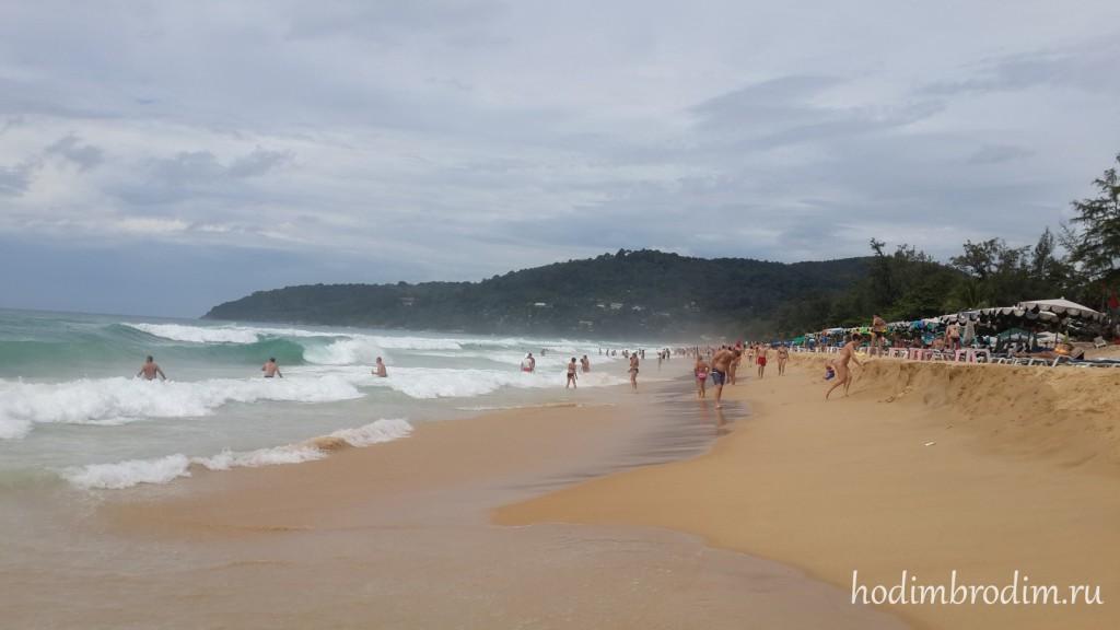 karon_beach_22