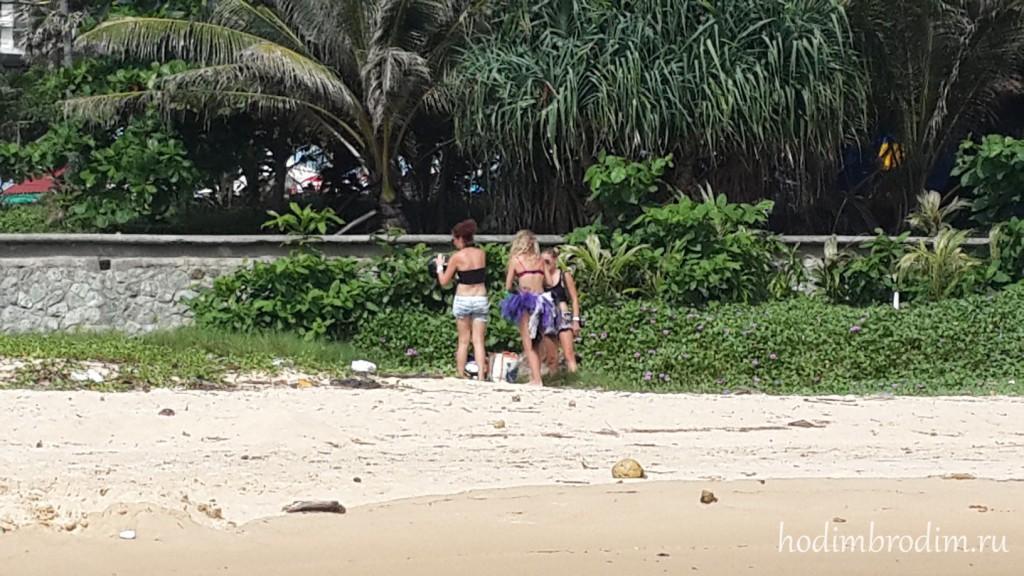 karon_beach_23