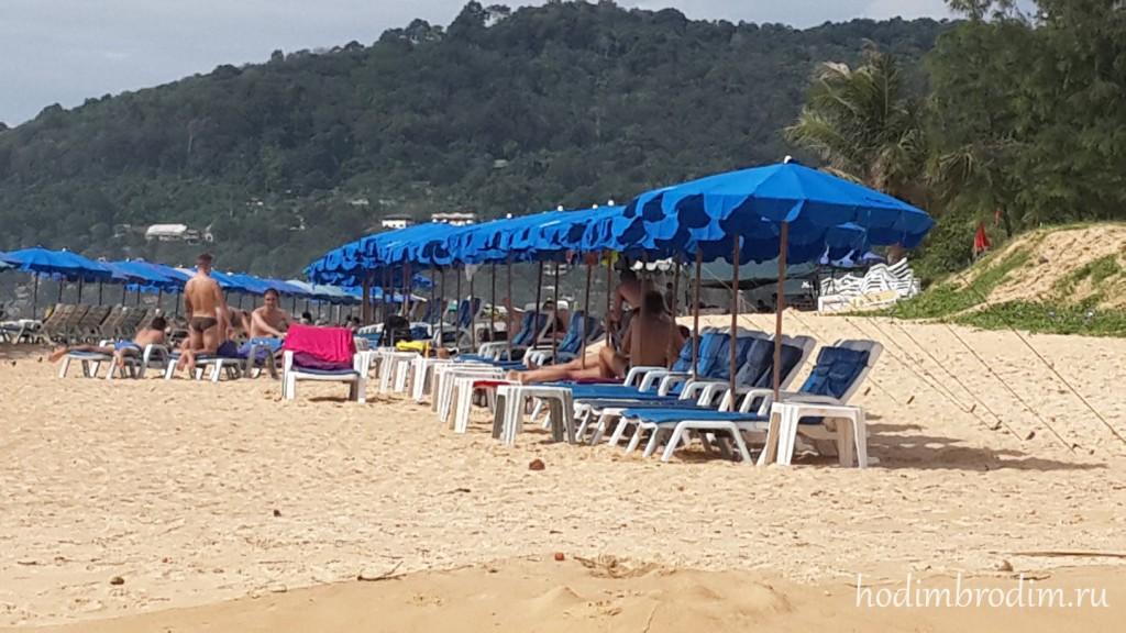 karon_beach_24