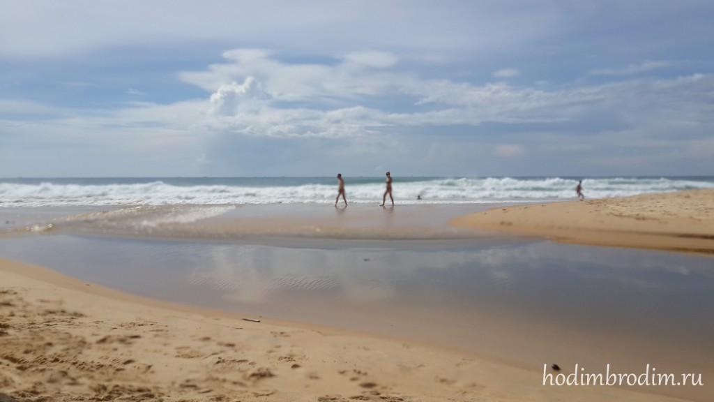 karon_beach_26