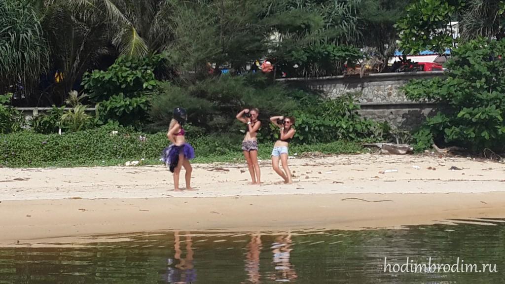 karon_beach_28